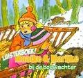 MAAIKE EN M. BIJ DE BOSWACHTER LUISTERB - KOETSIER-S, J. - 9789491601064