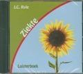 ZIEKTE LUISTERBOEK - RYLE, J.C. - 9789491601385