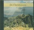CHRISTENREIS LUISTERBOEK - BUNYAN, JOHN - 9789491601484