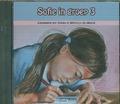 SOFIE IN GROEP 3 LUISTERBOEK - BRINKE, ANNEMARIE TEN - 9789491601514