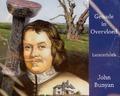PAKKET CHRISTENREIS & GENADE LUISTERBOEK - BUNYAN, JOHN - 9789491601521