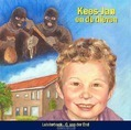KEES-JAN EN DE DIEVEN LUISTERBOEK - END, C. VAN DER - 9789491601927