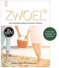 ZWOEL - BREKELMANS, MARLEEN - 9789491808449