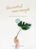 VAN VERDRIET NAAR VREUGDE - JONGE, L. DE - 9789491808456