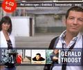 ANDERE OGEN/EINDELOOS/BOVENN/INTENS - TROOST, GERALD - 9789491839306