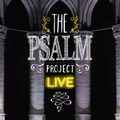 THE PSALM PROJECT LIVE - PSALM PROJECT, THE - 9789491839771
