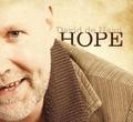HOPE - HAAN, DAVID DE - 9789491839894