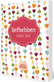 LIEFHEBBEN MET LEF - MOORE, BETH - 9789491844638
