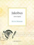 JAKOBUS - LEVEN UIT GELOOF - MOORE, BETH - 9789491844959