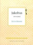 JAKOBUS LEVEN UIT GELOOF HANDLEIDING - MOORE, BETH; RIETKERK, ANNEMARIE - 9789491844966