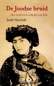 DE JOODSE BRUID - NEURINK, JUDIT - 9789491921070