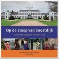 OP DE STOEP VAN SOESTDIJK - LEENDERS, EUGENE; KIEL-DE RAADT, HANNEKE - 9789492055705