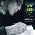 WIE BEN IK - NOUWEN, HENRI - 9789492093752