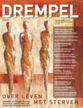 DREMPEL - MAGAZINE OVER LEVEN EN STERVEN - 9789492093769