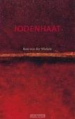 JODENHAAT - WIEKEN, RON VAN DER - 9789492110015