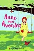 ANNE VAN AVONLEA - MONTGOMERY, L.M. - 9789492168160