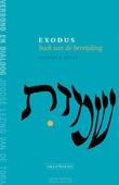 EXODUS, BOEK VAN DE BEVRIJDING - SACKS, JONATHAN - 9789492183927