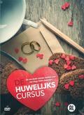 DVD DE HUWELIJKSCURSUS - 9789492189011