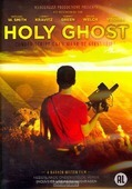 DVD HOLY GHOST (NED. VERSIE) - 9789492189059
