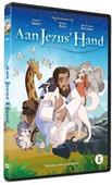 DVD AAN JEZUS' HAND - 9789492189080