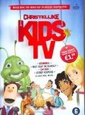 DVD CHRISTELIJKE KIDS TV - 9789492189103