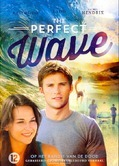 DVD THE PERFECT WAVE - 9789492189196