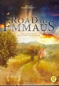 DVD ROAD TO EMMAUS - 9789492189233