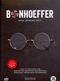 DVD BONHOEFFER MULTIBOX - 9789492189240
