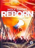 DVD HOLY GHOST REBORN (NED.VERSIE) - 9789492189257