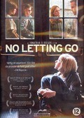 DVD NO LETTING GO - 9789492189394