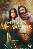 DVD MY SON MY SAVIOUR - 9789492189462