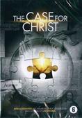 DVD THE CASE FOR CHRIST DOCU - STROBEL, LEE - 9789492189639