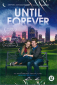 DVD UNTIL FOREVER - 9789492189691