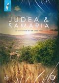DVD JUDEA & SAMARIA - 9789492189813
