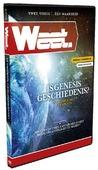 DVD IS GENESIS GESCHIEDENIS? - 9789492189851