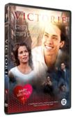 DVD VICTORIE - HART VAN PASEN 2018 - 9789492189868