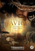 DVD THE SAVIOR - 9789492189882