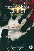 DVD THE CASE FOR CHRIST - 9789492189967