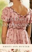 DAME VAN AANZIEN - HUNTER, KRISTI ANN - 9789492234278