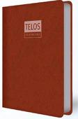 BIJBEL TELOS VERTALING NIEUWE TEST BRUIN - TELOS / VOORHOEVE - 9789492234452