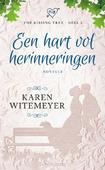 HART VOL HERINNERINGEN - WITEMEYER, KAREN - 9789492234766