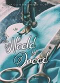 VAN NAALD TOT DRAAD - GOYER, GORE - 9789492408105