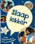 SLAAP LEKKER - VIUM-OLESEN, JACOB - 9789492408860