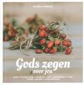 GODS ZEGEN VOOR JOU - HEERENS, DANIELLE - 9789492408877