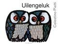 UILENGELUK - PIATTI, CELESTINO - 9789492504067