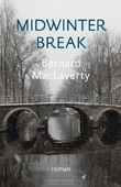 MIDWINTER BREAK - MACLAVERTY, BERNARD - 9789492504142