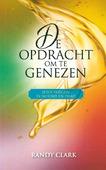 OPDRACHT OM TE GENEZEN - CLARK, RANDY - 9789492726018