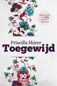 TOEGEWIJD - SHIRER, PRISCILLA - 9789492831002