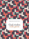 GOD VINDEN IN HET GEWONE - KOLLENSTAART-MUIS, MIRJAM - 9789492831118