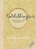 ONTDEKKINGSREIS (HANDLEIDING) - MOORE, BETH; RIETKERK, ANNEMARIE - 9789492831248